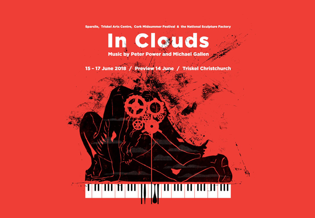 inclouds_poster_web1