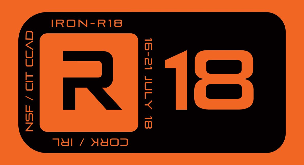 IronR18_logo_final_facebook