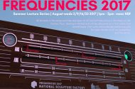 frequencies_2017_final_banner_web