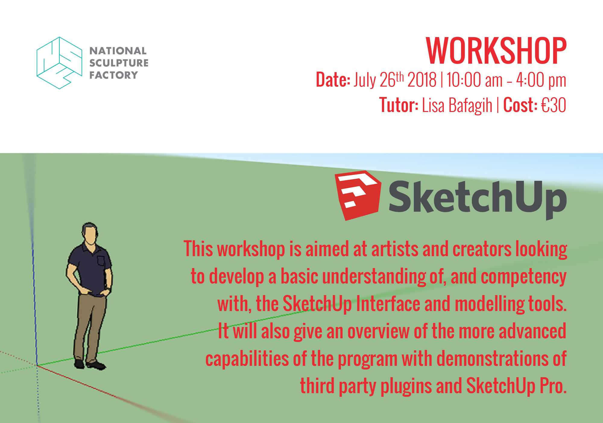 SketchUp_Workshop_final3-1