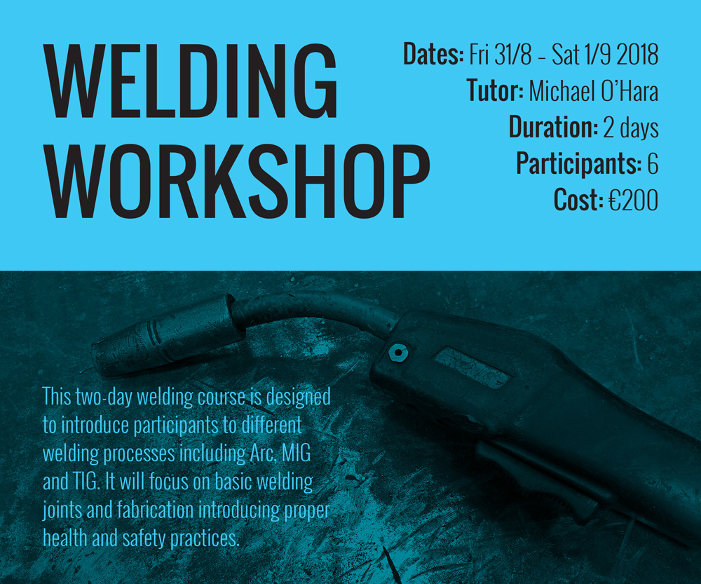 welding_workshop_fb1